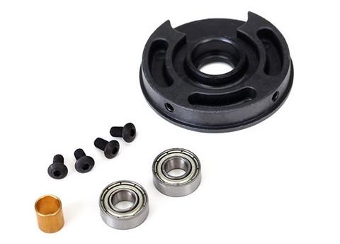 Rebuild Kit Motor Velineon 3500, 540XL (3352R)