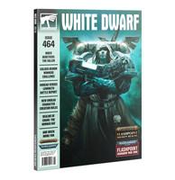 White Dwarf May 2021 #464