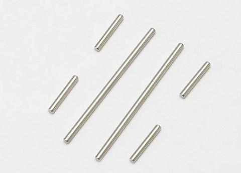 Suspension Pin Set 1/16 (7021)
