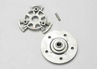 Slipper Pressure Plate and Hub (5351)