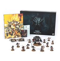 Black Templars Army Set (55-27