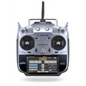 Radio-ohjaimet