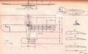 Lennokkien piirustuspaketit