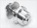 Potkuriadapteri 2,0mm/M5 (hpadap20s)