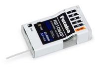 Futaba R2106GF 2.4Ghz Vastaanotin FHSS