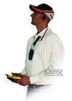 Multiplex Souffleur (45185)