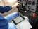 Polvipöytä i-Pilot Mini