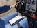 Polvipöytä i-Pilot TABLET Mini