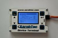 Altis Device Terminal