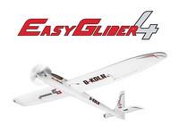 Multiplex Easy Glider 4 RR (264332)