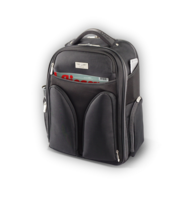 Pilot Backpack, reppu