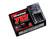 Vastaanotin Micro TQ 3-kanavaa (6519)