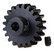 Pinion Gear 20T-32P Hardened Steel (3950X)