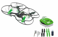 MotionFly Drone
