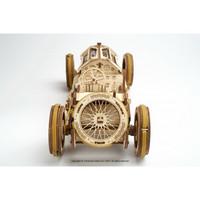 UGEARS Grand Prix -auto U-9