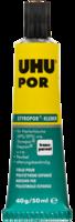 UHU Por 50 ml / 40 g kontaktiliima solumuoveille