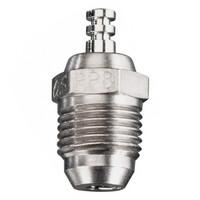 O.S. Hehkutulppa Turbo RP8