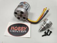 ROXXY BL Outrunner C-35-42-930kv FunCub NG
