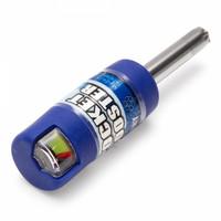 Hehkulaite A MeterVinyl (0310070)