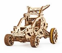UGEARS Mini-buggy