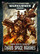 Codex: Chaos Space Marines 2 (43-01-60)