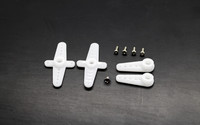 KST X06 F3K, F5K and DLG 1,8kg/cm@8,4V