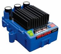 ESC Velineon VXL-3S Brushless WP (3355R)