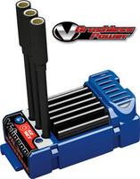 ESC Velineon VXL-3m Brushless WP (3375)