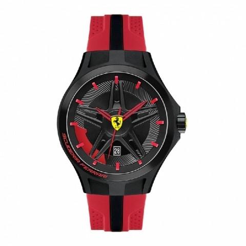Ferrari Lap-Time miesten kello