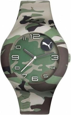 Puma Form miesten kello