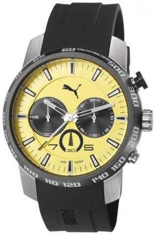 Puma Essence miesten kello