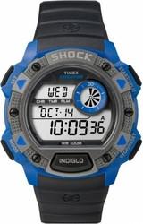 Timex Expedition TW4B00700 miesten kello
