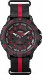 Timex Expedition TW 4B05500 miesten kello