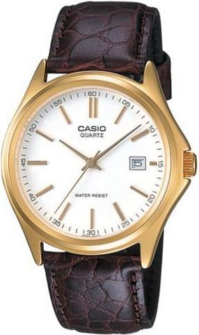 Casio Collection MTP-1183Q-7ADF miesten kello