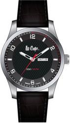 Lee Cooper miesten kello