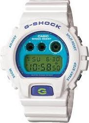 Casio G-Shock DW-6900CS-7ER miesten kello