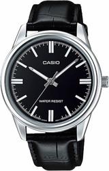 Casio Collection MTP- V005L-1AUDF miesten kello