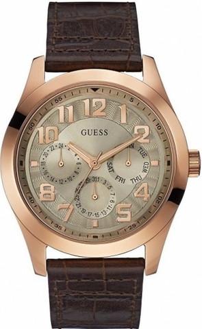 Guess miesten kello