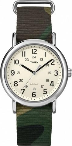 Timex Classics miesten kello
