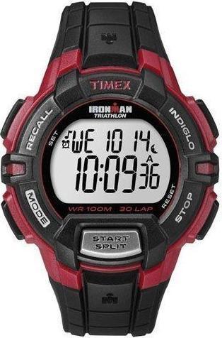 Timex Ironman T5K792 miesten kello