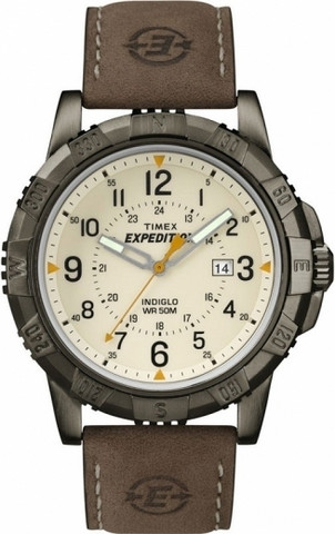 Timex Expedition T49990 miesten kello