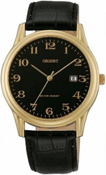 Orient Luna 0003B0 miesten kello