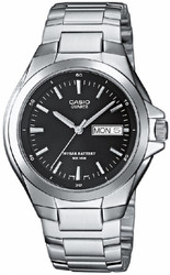 Casio Collection MTP-1228D-1AVEF miesten kello