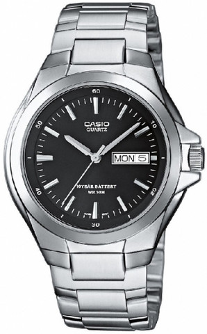 Casio Collection MTP-1228D-1AVEF miesten kello