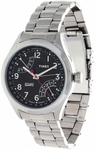 Timex T2N505CC miesten kello