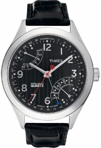 Timex T2N502 miesten kello