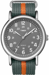Timex Weekender T2N649