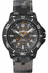 Timex Expedition T49966 miesten kello
