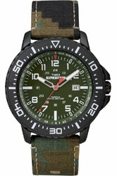 Timex Expedition T49965 miesten kello
