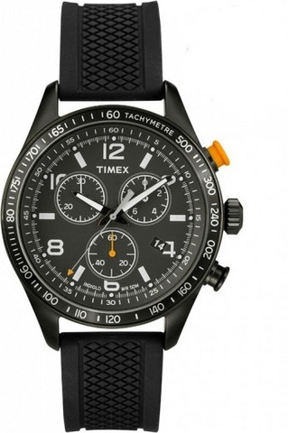 Timex Kaleidoscope T2P043 miesten kello